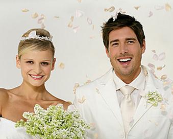 כתבו עלינו-חתונות