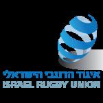 ארגון הדוגבי הישראלי